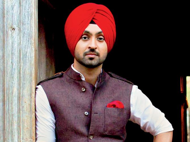 diljit dosanjh latest song, Diljit Dosanjh, Diljit dosanjh Songs