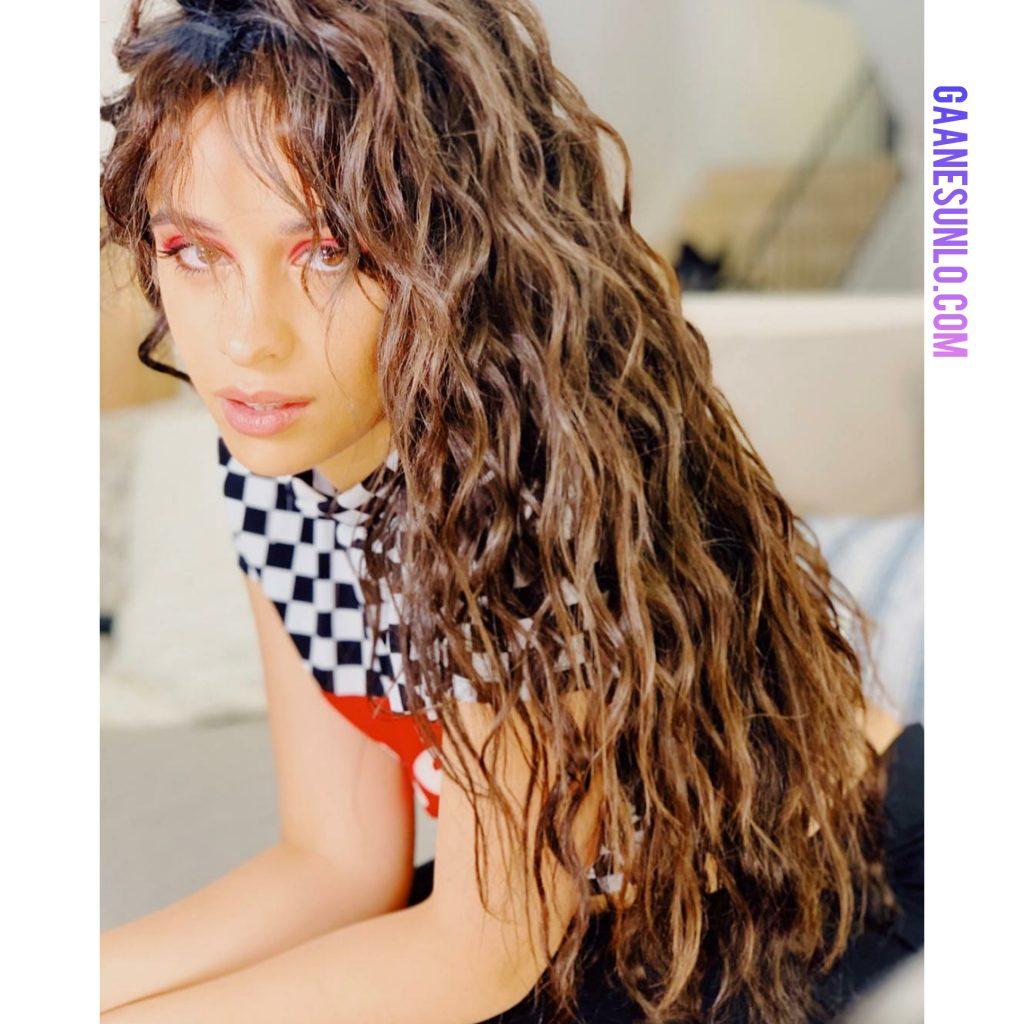 camilla cabello, camila cabello age, camila cabello havana, camila cabello never be the same, camila cabello songs,
