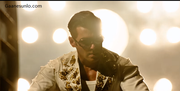 salman khan ki movie,salman khan ke gane. salman video song, salman khan photo, salman khan, Bharat Movie Songs, Salman Khan latest song