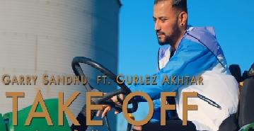 take off Garry Sandhu, Punjabi song Download, Garry sandhu New Song, Garry Sandhu all Song