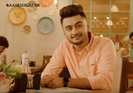 Jaan Warda mp3 download,Jaan Warda Song Download,Ravneet Song