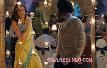 diljit dosanjh new song, main deewana tera song download, kirti sanon new song, arjun patiala new song