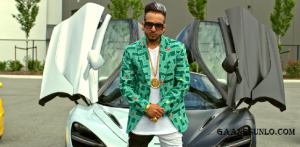 Jazzy b new Song, jazzy b songs download, jazzy b free mp3 song