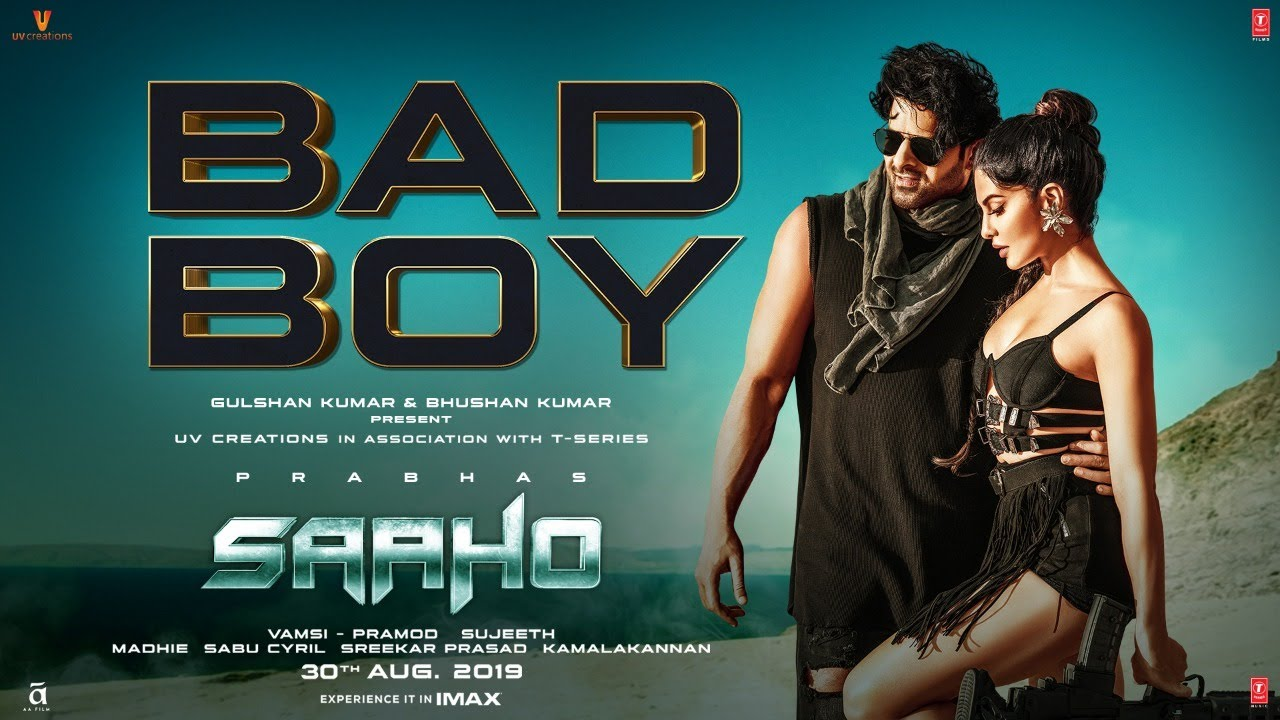 Badshah New Song, Badshah Latest Song, Badshah Songs