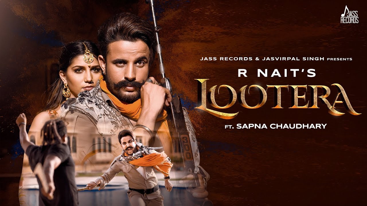 lootera song download, r Nait snew song, sapna Chaudhary new song download