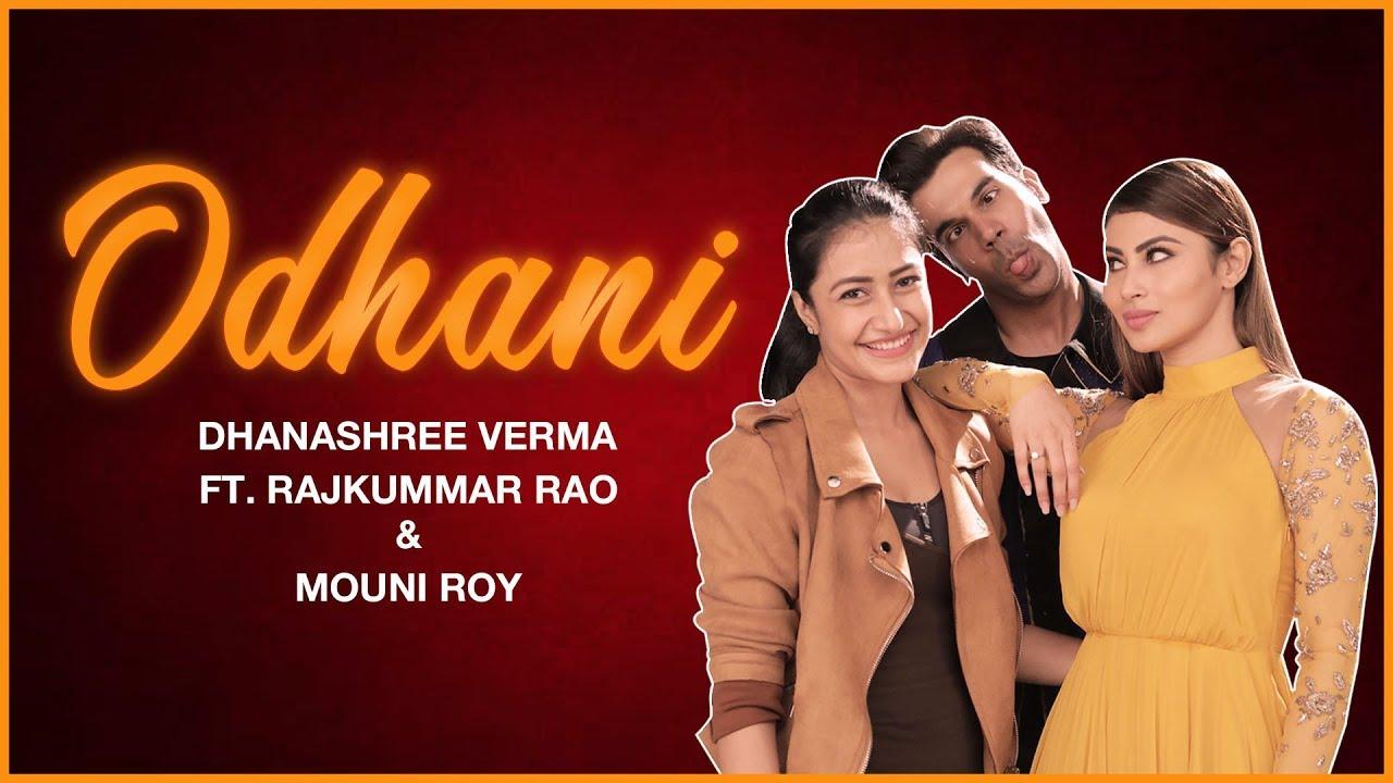neha kakkar new song, darshan raval new song