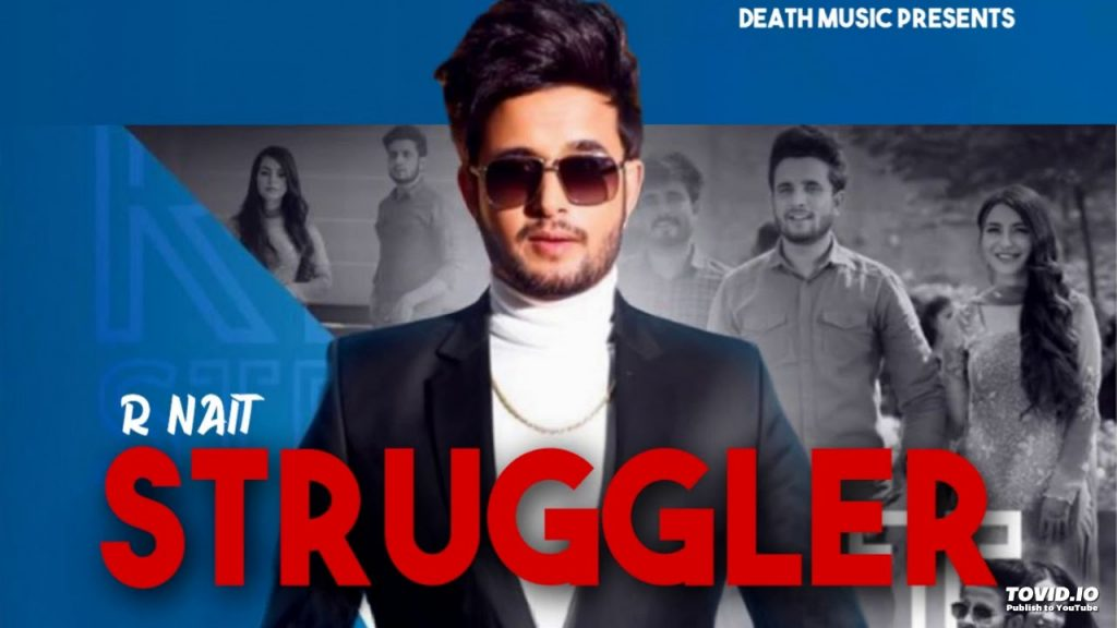 r nait new song, latest punjabi song 2019