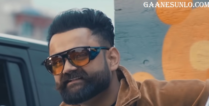 amrit maan new song combination, combination song mp3 download