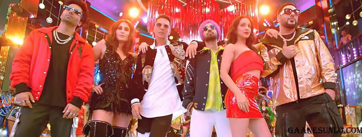 good newwz song chandigarh download, latest hindi song 2019
