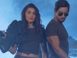 Gun Label Song Download, Latest Punjabi Songs 2019