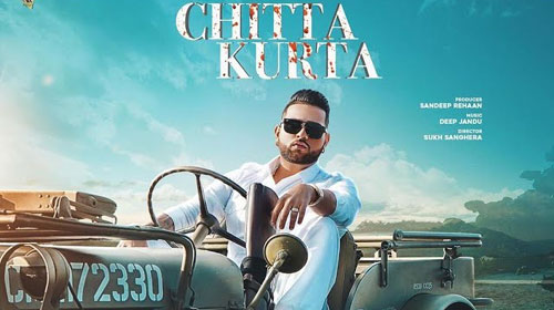 New Punjabi Songs Download. New Punjabi Song