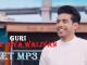 Sone diya waliya, Guri New Song, Sone Diya Waliya Lyrics,