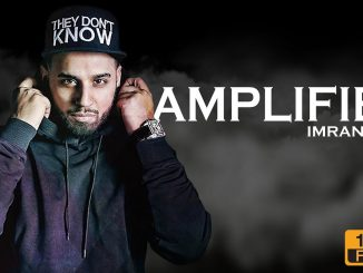 Amplifier Mp3 Song Download, Amplifier Mp3 Song Download Pagalworld, Imran Khan Amplifier Lyrics, Amplifier Lyrics In Hindi & English, Imran Khan Songs,