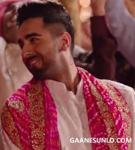 Gabru Song Download, Gabru Song Lyrics, New Hindi Song 2020, Ayushmann Khurrana New Song, Gabru Song Lyrics,