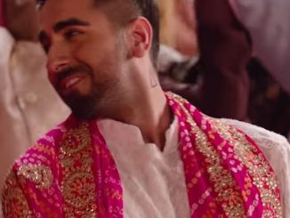 Gabru Song Download, Gabru Song Lyrics, New Hindi Song 2020, Ayushmann Khurrana New Song, Gabru Song Lyrics,