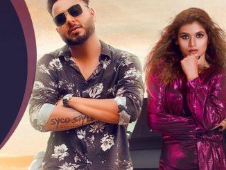 Gaddi Pichhe Naa Song Download, Gaddi Pichhe Naa Official Video, Gaddi Pichhe Naa - Lyrics In Hindi, Gaddi Pichhe Naa Download, Khan Bahini Ft. Shipra Goyal - Gaddi Pichhe Naa