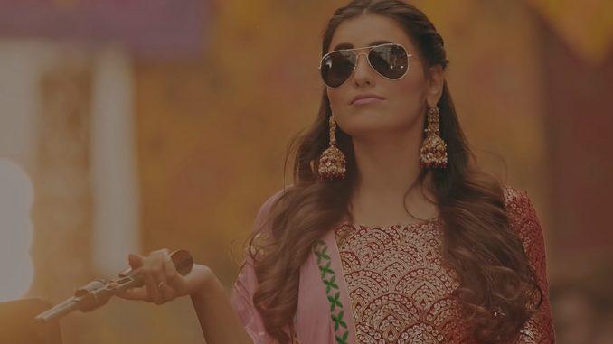 Gun Label Lyrics, Gun Label SOng Download, Gun Label - New Punjabi SOng, Jigar Ft. Gurlez Akhtar - Gun Label