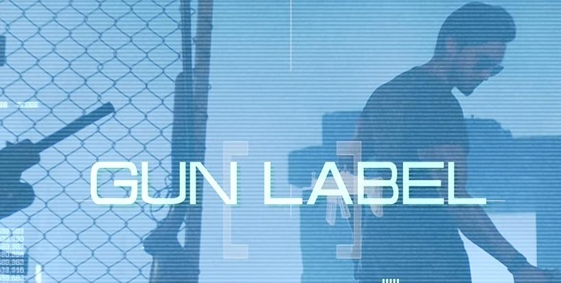Gun Label Song Download, Gun Label Lyrics, Gun Label Lyrics In Hindi & Punjabi, Gun Label - Latest Punjabi Songs, Gun Label - Jigar Ft. Gurlez Akhtar, Jigar - Gun Label - New Punjabi Song