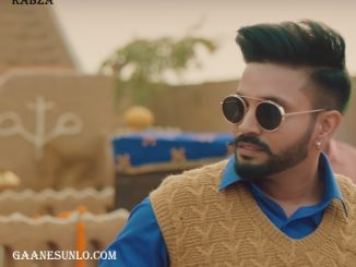 Kabza Song Download, Dilpreet Dhillon New Song 2020, Dilpreet Dhillon - Kabza - New Punjabi Songs 2020, Latest Punjabi Song,