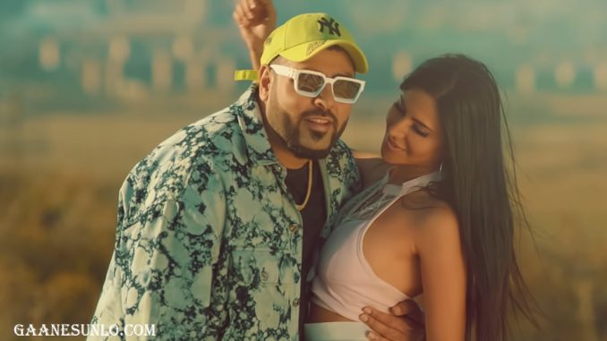 Kamal hai Lyrics, Kamal hai Song Download, Kamal Hai - Badshah new Song, Badshah Songs,