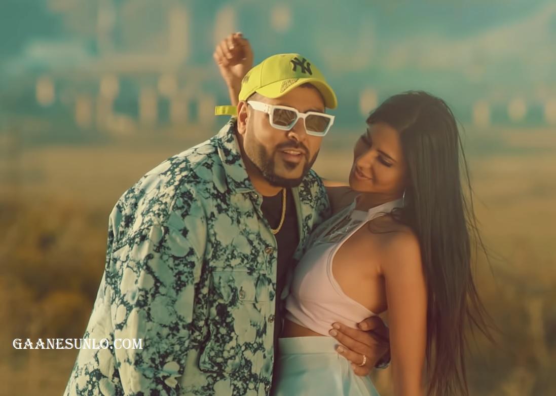 Kamal-Hai-Badshah-New-Song