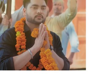 Leave It Song Download, Leave It Song Lyrics, Leave It - Gurlez Akhtar New Song, Gurlez Akhtar New Song - Leave It, Leave It - New Punjabi Songs 2020,