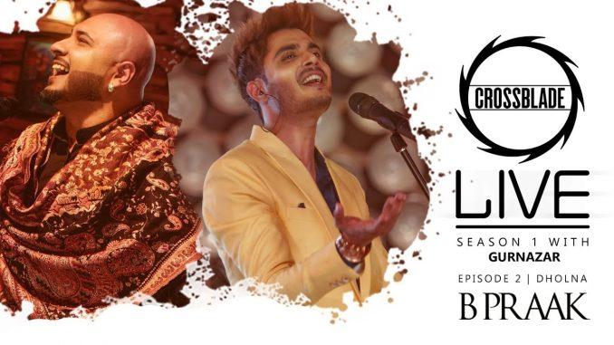 Masstani B Praak, B Praak Songs, B Praak New Songs 2020, B Praak CrossBlade, Punjabi Sad Songs 2020, New Punjabi Songs,