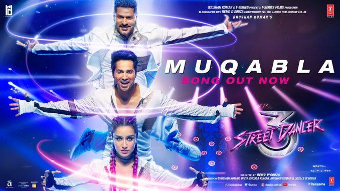 Muqabla-Street-Dancer-3D-678×381