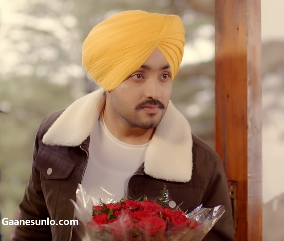 Manavgeet New Song, Manavgeet Song Pehli Vaar, New Punjabi Songs 2020, New Punjabi Love Song,