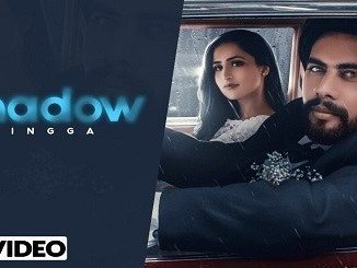Shadow by Singga, Shadow Song Singga, Singga New Song, New Punjabi Song 2020