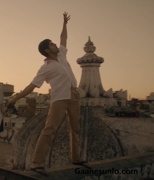Arijit Singh New Song 2020, Love Aaj Kal Song, Shayad Song Lyrics, Shayad Song Download, Arijit Singh Love Song,