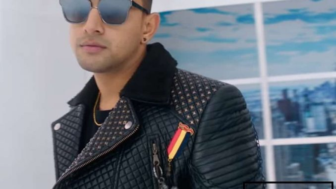 Shoot Da Order Song Download, Shoot Da Order Mp3 Download, Shoot Da Order Lyrics, JassManak New Song, Jass Manak New Song 2020,