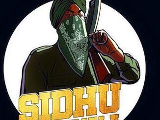 Sidhu Moosewala, Sidhu Moosewala Songs, Old Skool Lyrics, Old Skool Sidhu Moose Wala,