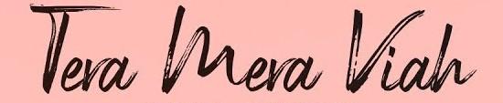 Tera Mera Viah, Tera Mera Viah Song Download, Tera Mera Viah Lyrics, Jass Manak New Song - Tera Mera Viah, Jass Manak - Tera Mera Viah,
