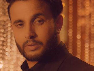 R Nait New Song, Galat Bande R Nait Song Download, R Nait New Song Download, New Punjabi Songs,