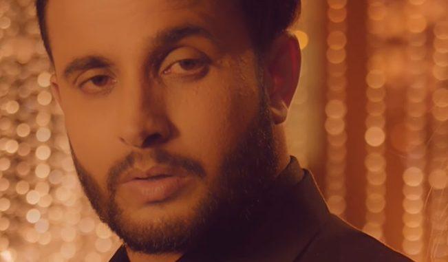 R Nait New Song, Galat Bande R Nait Song Download, R Nait New Song Download, New Punjabi Songs,