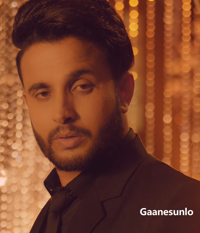 R Nait New Song, R Nait New Song Download, New Punjabi Song 2020, New Punjabi Songs, Galat Bande Song Download,