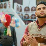 Karan Aujla New Song, Karan Aujla New Punjabi Song, New Punjabi Song, New Punjabi Song Download,
