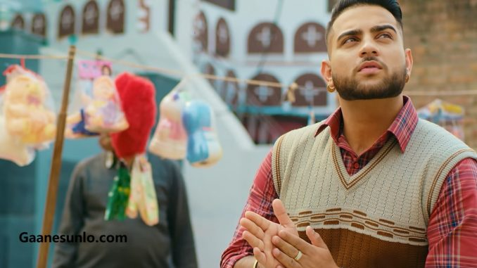Karan Aujla New Song, Karan Aujla New Punjabi Song, New Punjabi Song, New Punjabi Song Download,