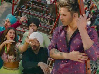 Sip Sip 2.O Song Download, Street Dancer 3D Song Download, New Hiindi Songs 2020, New Hindi Song Download,