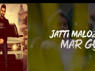 Romey Maan New Song 2020, New Punjabi Song 2020, Latest Punjabi Song 2020,