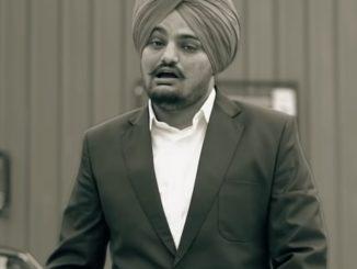 Old Skool, New Punjabi Song, Trending Punjabi Songs, Siddhu Moose Wala New Song,