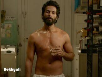 Bekhyali Song Download, Arijit Singh Hits Somg, New Hindi Song, Arijit Singh Songs, kabir Singh,
