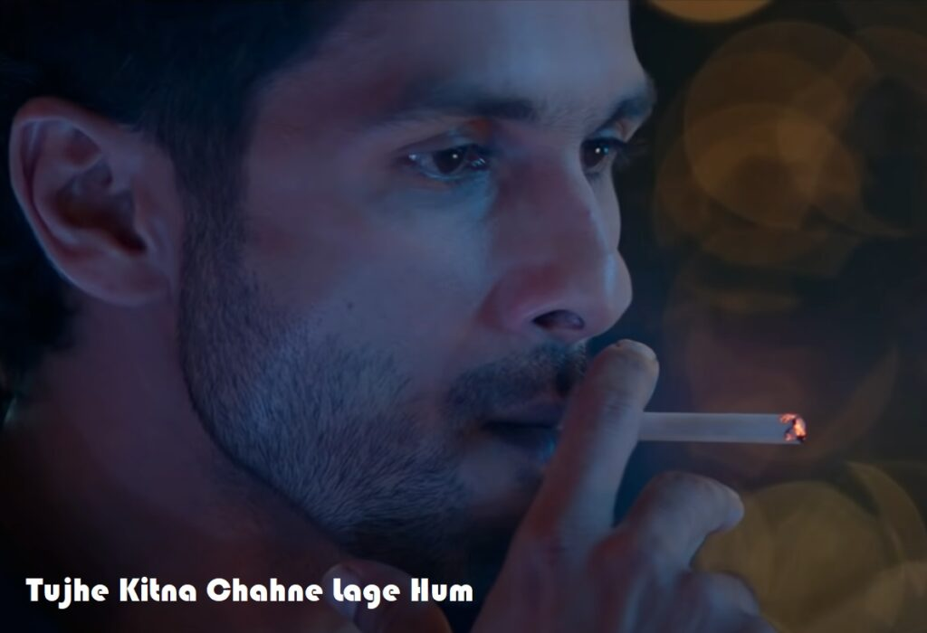 Tujhe Kitna Chahne lage Hum Song Download, Tujhe Kitna Chahne lage Hum Lyrics, Arijit Singh Songs, Love Songs,