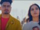 Love Like Me Jassa Dhillon, Love Like Me, Jassa Dhillon New Song,