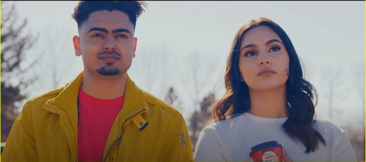 Love Like Me – Jassa Dhillon New Song 2021