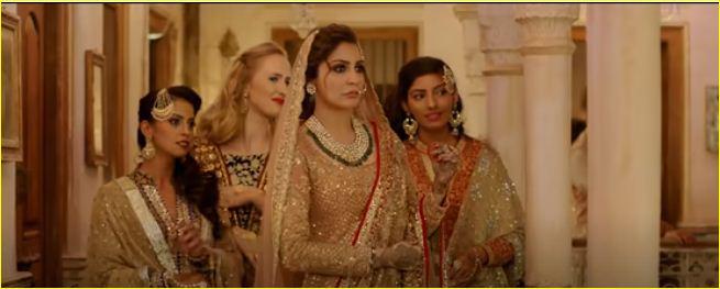 Channa Mereya song 2017, arijit singh new song, channa mereya arijit singh song,