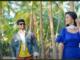 Gutt Te Naa, Shivjot new song , Shivjot new song 2021,