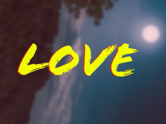 For love mp3 song download pagalworld