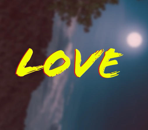 Love AP Dhillon Mp3 Song Download